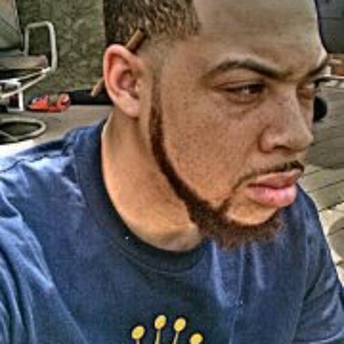 Max Mill Gilbert's avatar