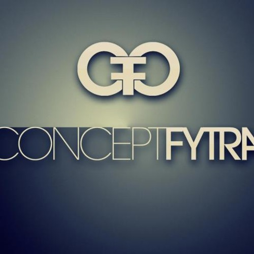 Concept Fytra's avatar