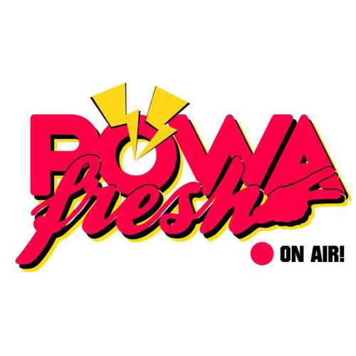 POWAFresh!'s avatar