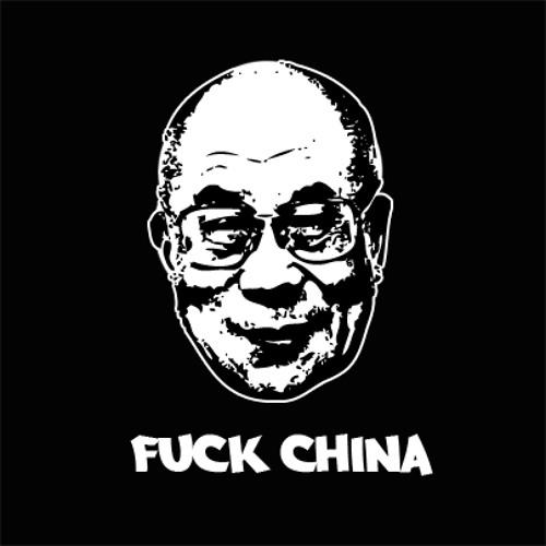 Wangbag.'s avatar