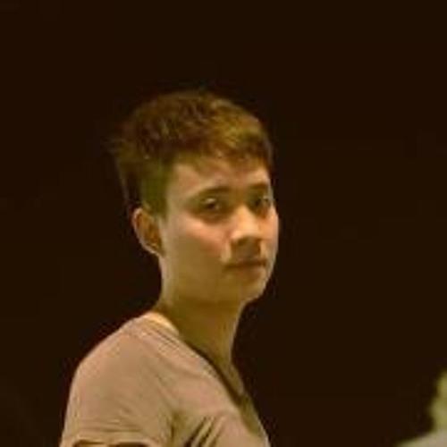 Việt Hưng Trần's avatar