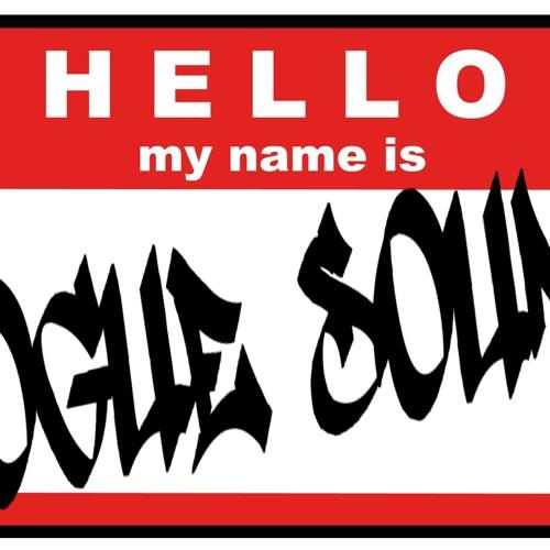 Rogue Sound's avatar