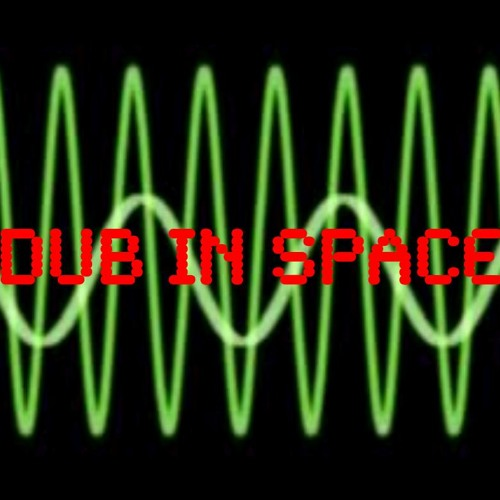 dubinspace's avatar