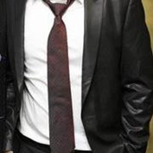 Hassan A Al-Rashed's avatar
