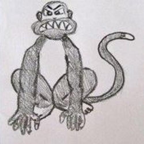 Evun Ribbets's avatar