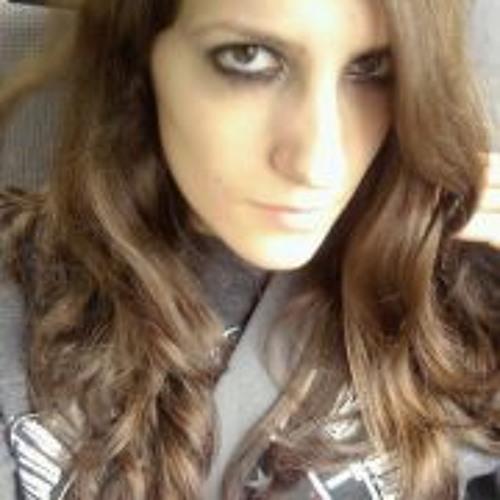 Andrea Jones 9's avatar