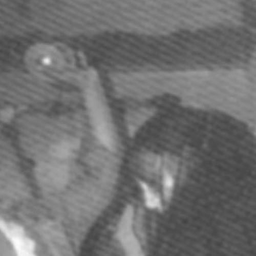 Arifa Magic's avatar