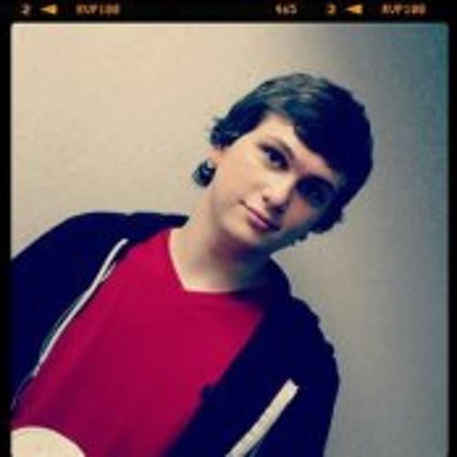 Casey Sheehan 1's avatar