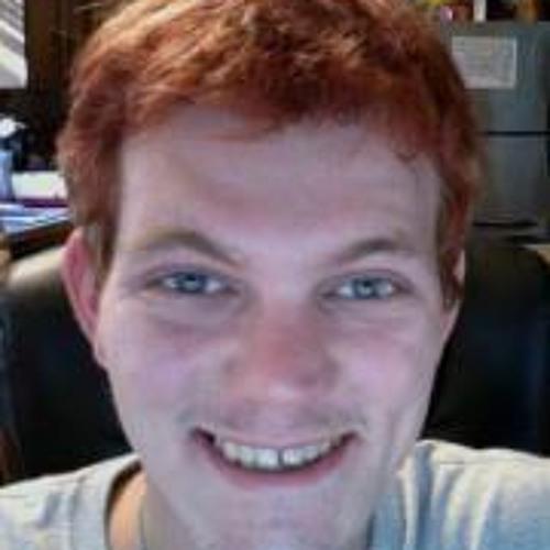 bringitdowntown's avatar