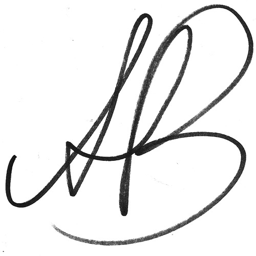 Abstinenzbruch's avatar