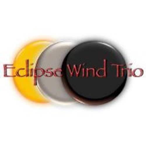 Eclipse Wind Trio's avatar