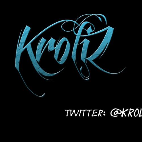 Kroliz's avatar