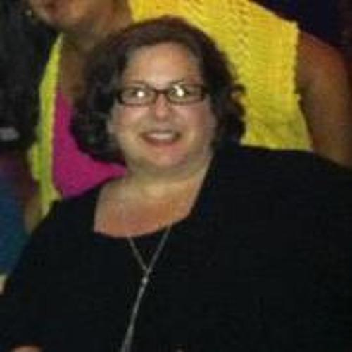 Tara Nicole Brown's avatar