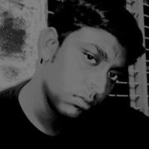 Subin S Subair's avatar