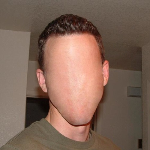 DJ_Explosivo's avatar