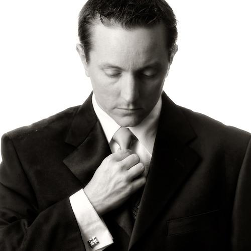 Larry Lourcey's avatar