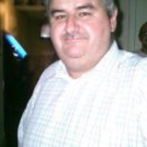Pete Attwood 1's avatar
