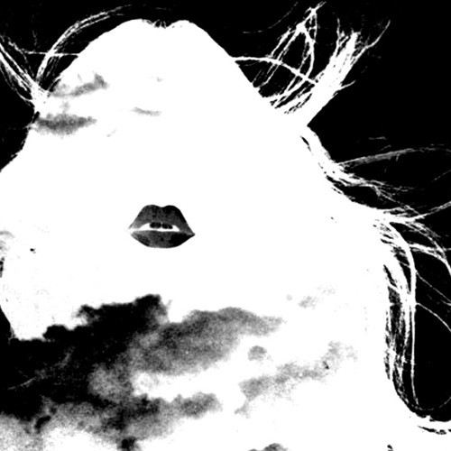 .HARRISON.'s avatar
