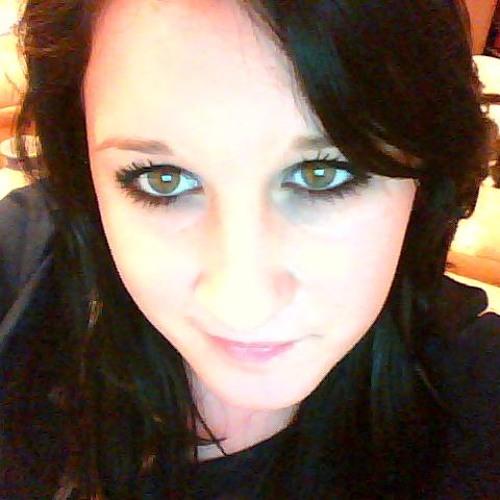 Beckyhonest's avatar
