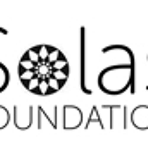 SolasFoundation's avatar