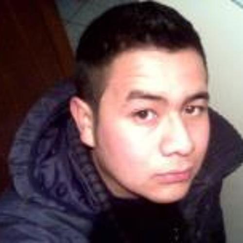 Edgar Eduardo Mora's avatar