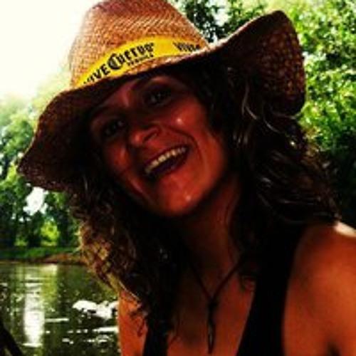 Nicole Fritsche's avatar