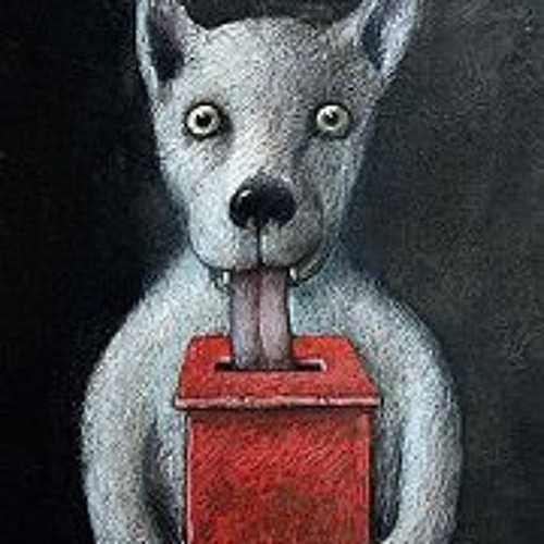 Eugene Rahmilevitz's avatar