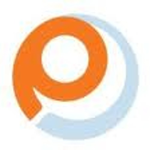Purko.'s avatar