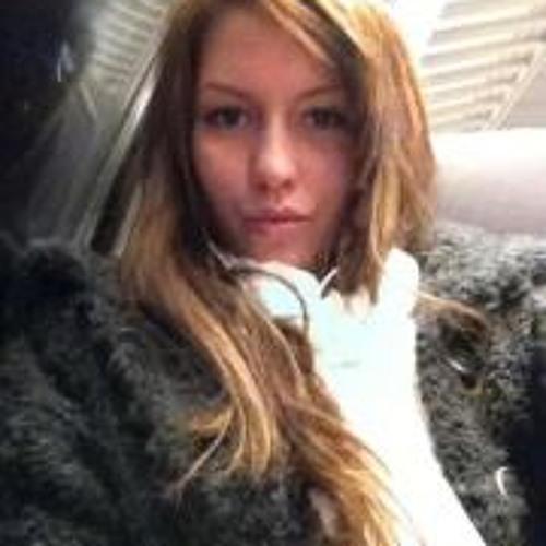 Angelina Zurstraßen's avatar