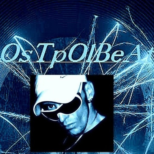 .OstpolCityRecords.'s avatar