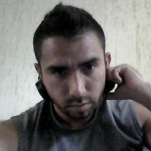 ethan07's avatar