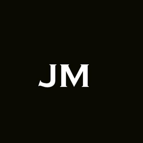 JourneymanOfficialMusic's avatar