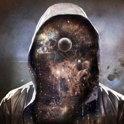 DonDrama's avatar