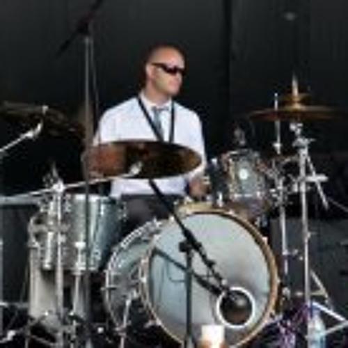 Lee Alloway's avatar
