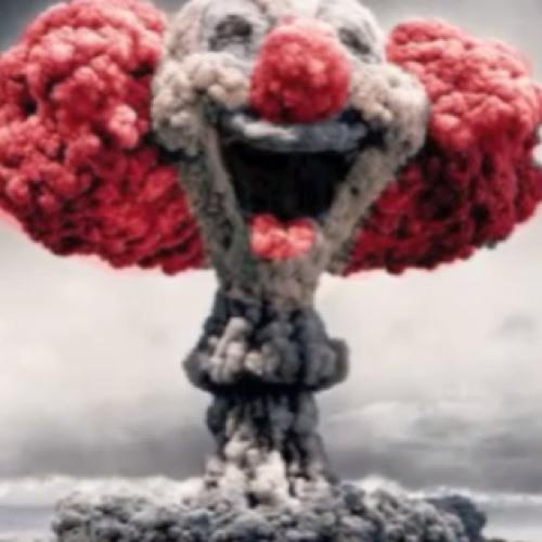 fernandovictor's avatar