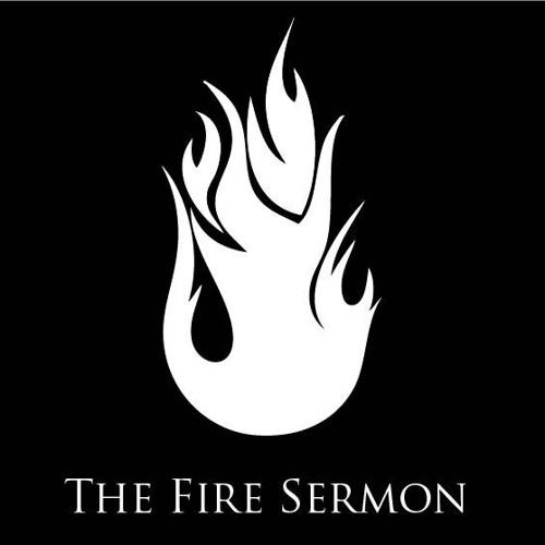 FireSermon's avatar