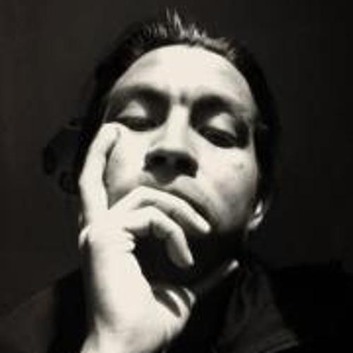 Uriel Manjares Salgado's avatar