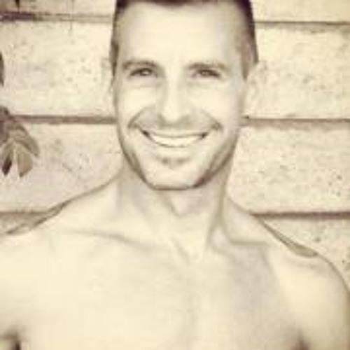 Bryce Amato's avatar