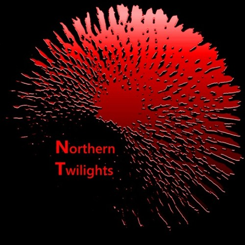 NorthernTwilightsWooks's avatar