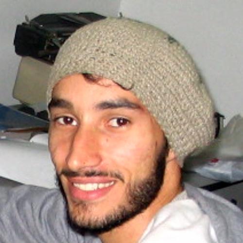 Leandro Loan's avatar