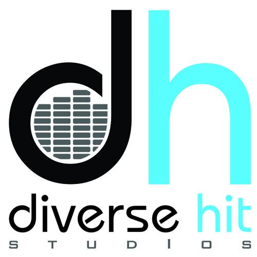 DiverseHitsStudio's avatar