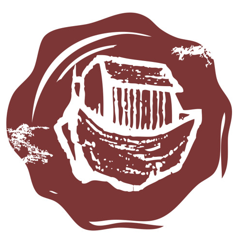 Freelance Whales's avatar