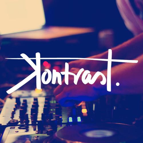 Kontrastmusik's avatar