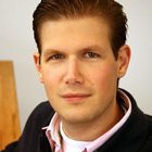 Ryan_Hood's avatar
