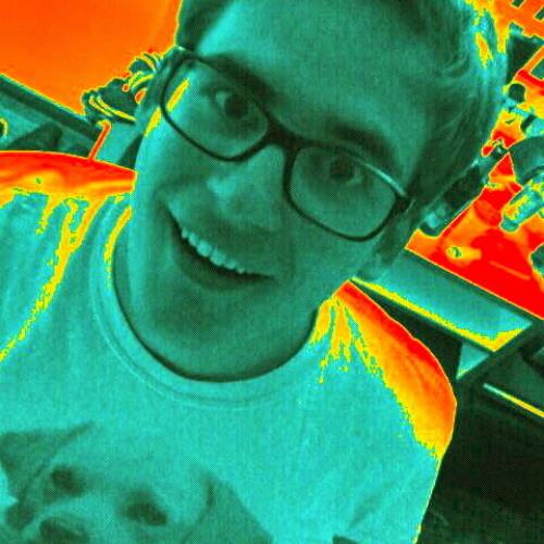 Detlev Duese's avatar
