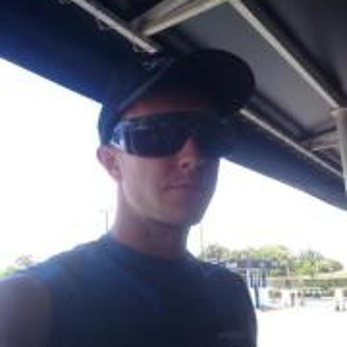 Josh Wright 21's avatar