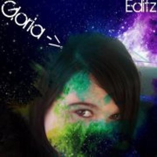 Gloria Desha's avatar