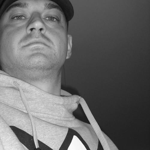 StewardStevens's avatar