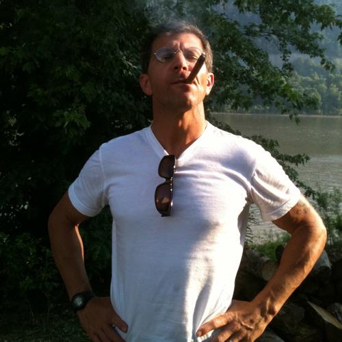 William A Marshall's avatar