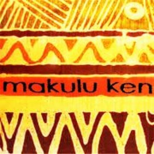 mAkUlu kEn's avatar
